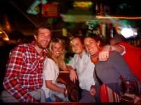 Irish Immigrants in El Fin del Mundo: Ushuaia, Argentina