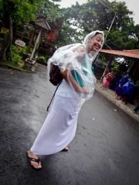 indonesia-1-bali-66