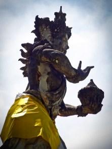 indonesia-2-ubud-92