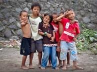indonesia-4-senguiggi-17