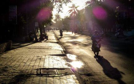 vietnam-tet-holiday-in-mui-ne-030