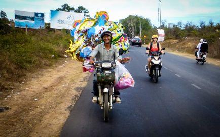 vietnam-tet-holiday-in-mui-ne-058