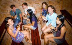 vietnam-tet-holiday-in-mui-ne-098