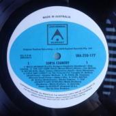 2183 label