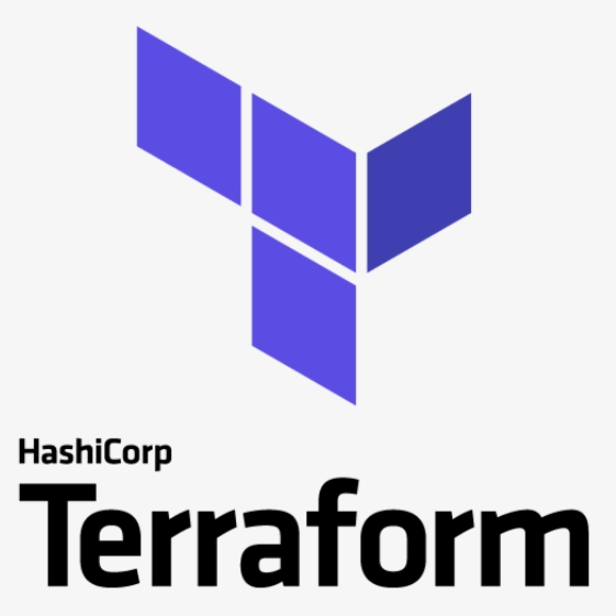 How simple Terraform plans make hybrid and multi-cloud a reality: an introduction