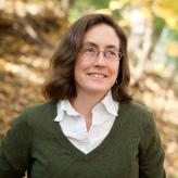 Dr. Natalie M. Mahowald