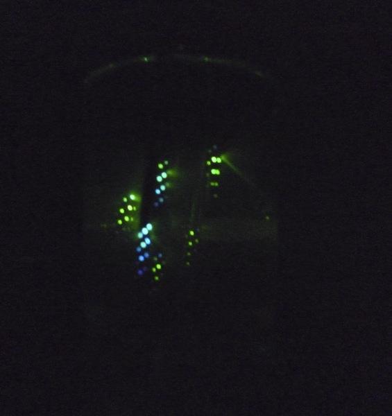20110330 UraninNacht 10