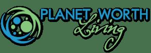 Planet Worth Living