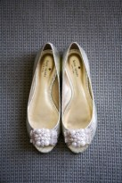bridal shoes ballet 06