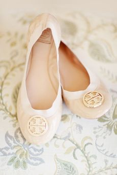 bridal shoes ballet 20