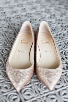 bridal shoes ballet 21