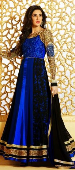Suits for weddings 12