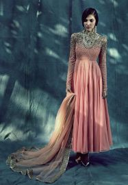 Suits for weddings 14