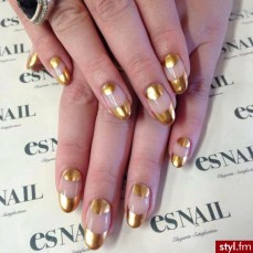 Nail art design ideas 08