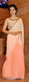 Party Wear Sarees 06