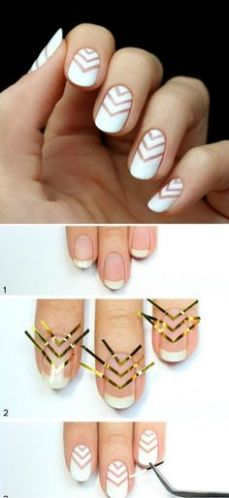 nail-art-ideas-28