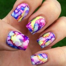 nail-art-ideas-36