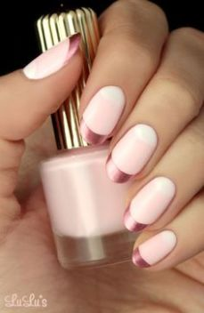 nail-art-ideas-38