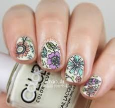 intricate-nail-art-designs-17