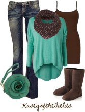 winter-outfits-30