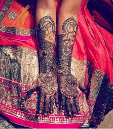 beautiful-mehndi-designs-59