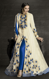 indian-outfits-95