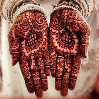 bridal-mehendi-designs-08
