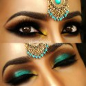 eye-makeup-ideas-13