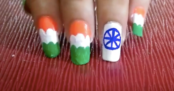 nail-art-ideas-86