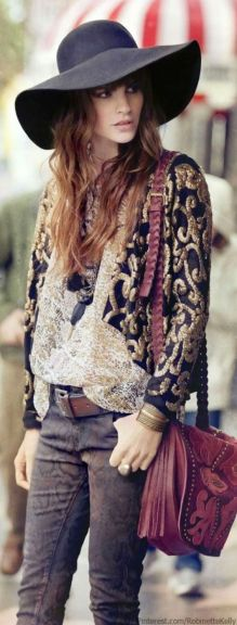 trendy-outfit-ideas-13