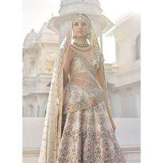 Sabyasachi latest bridal collection 12
