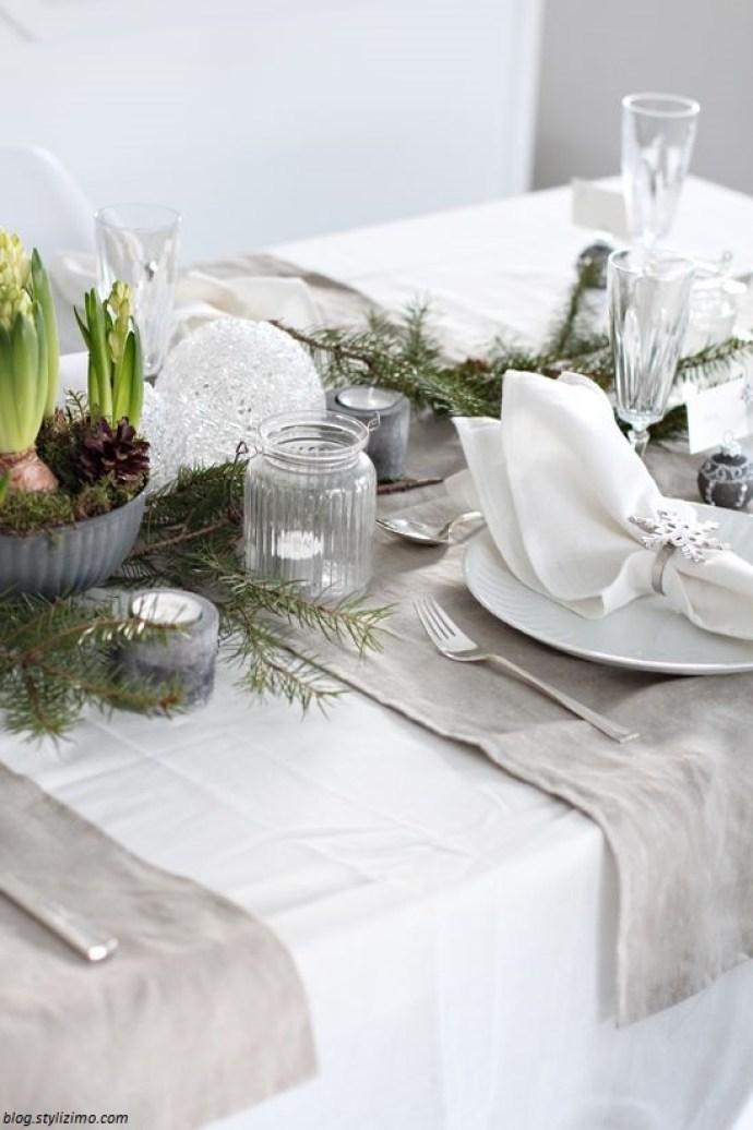 stół w stylu rustykalnym