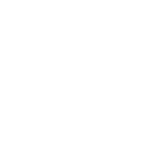 Planful Learning and Assessment LLC