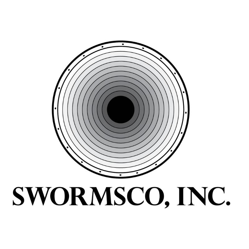 equipment production company
