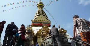 P1090665_swayambhunath