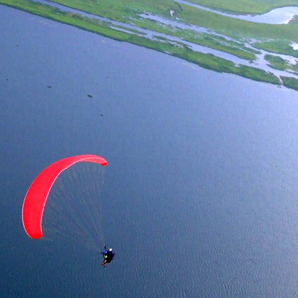 Paragliding (66)_QUAD