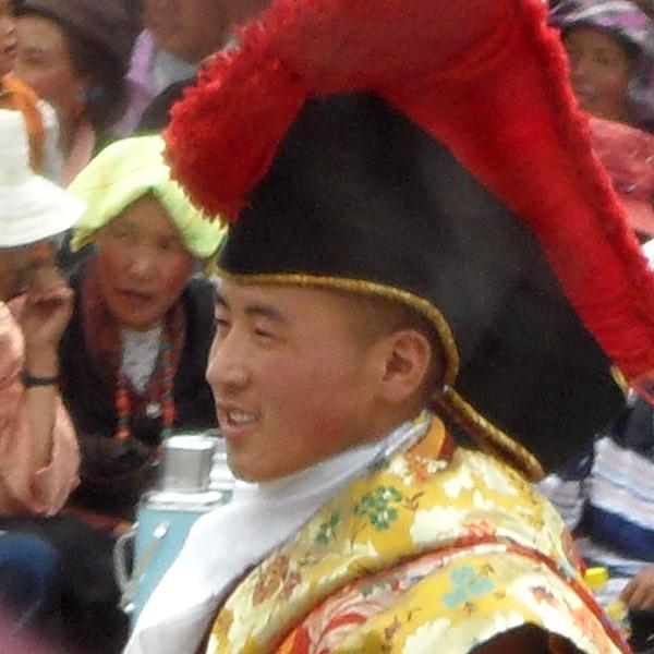 vestits festival SAM_2826_QUAD