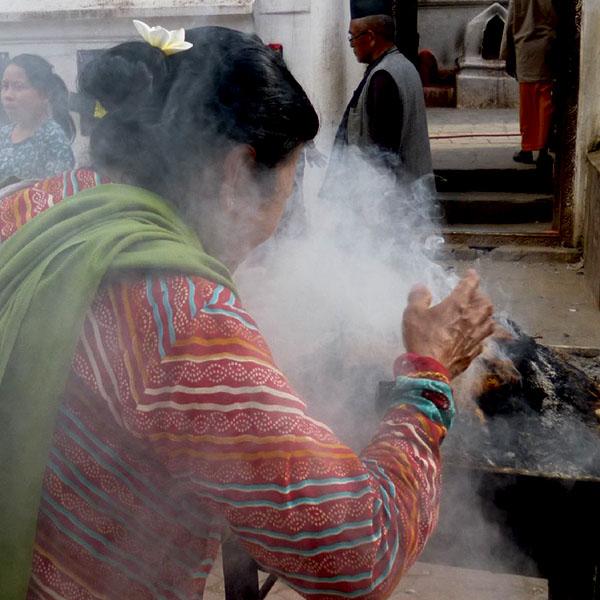 QUAD_P1000289_bouddha dona fum