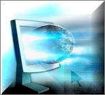 Classe en ligne sur demande
