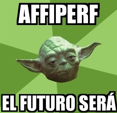 Affiperf