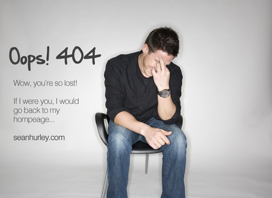 404-error-page-not-found-sample-55