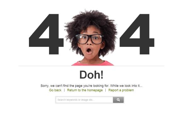 Stock-Photos-404-Page