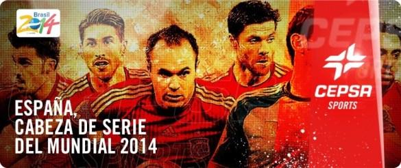 espana-mundial-2014