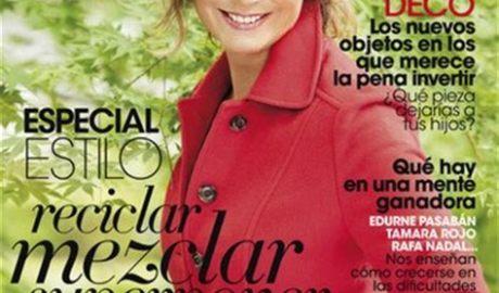 Revista Ana Rosa Quintana