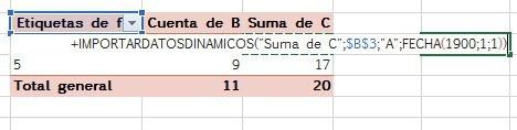 Error_Tabla_Dinamica.jpg