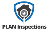 PLAN Inspections