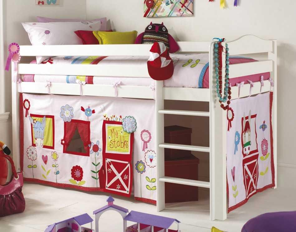 Ide Ide Terbaik Dari Desain Kamar Anak Anak Desain Kamar Anak Untuk Anak Yang Tidak Biasa