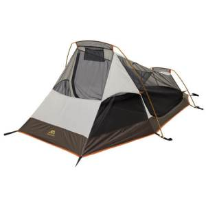 Alps Mountaineering 1 Person Mystique Tent