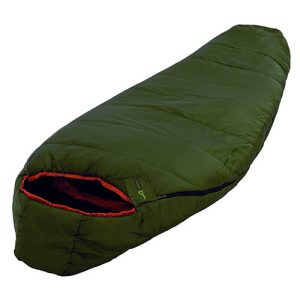 Alps Mountaineering Cedar Ridge Silver Creek +20° Sleeping Bag