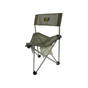 Alps Mountaineering Grand Rapids Camping Chair